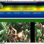 Brazilianstudz.com Rocketpay