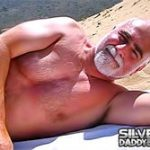 Free Account Silverdaddybfs Offer