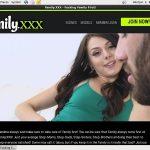Get A Free Familyxxx Membership