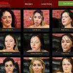 Latina Throats Hack Account