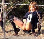 Sex Japan TV Siterip