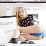 Trans Sex Japan Pro Biller Page