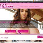 Trial Account Bella Brewer
