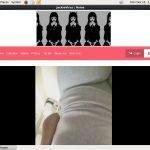 Dl Jackie Virus Site Rip