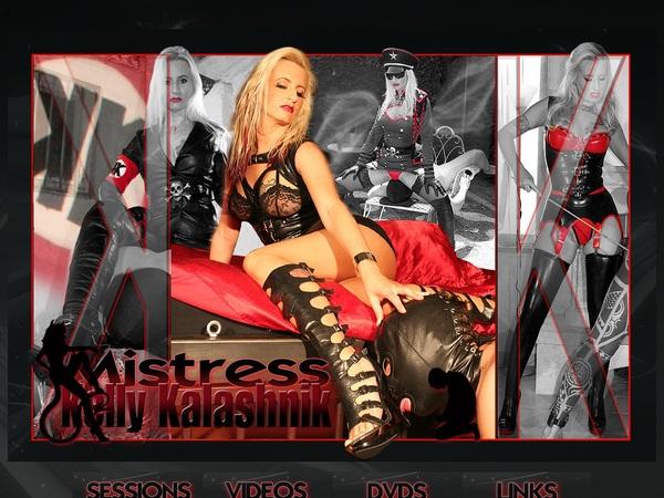 [Image: Get-Mistress-Kelly-Kalashnik-Discount-Offer.jpg]