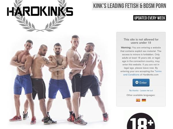 Hardkinks Site Rip Url
