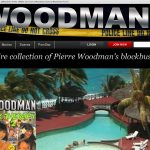 Woodman Films Epoch