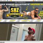 Straight Boyz Site Rip Link