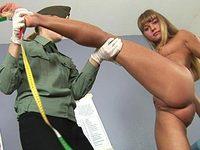 Specialexamination.com Sex.com s2