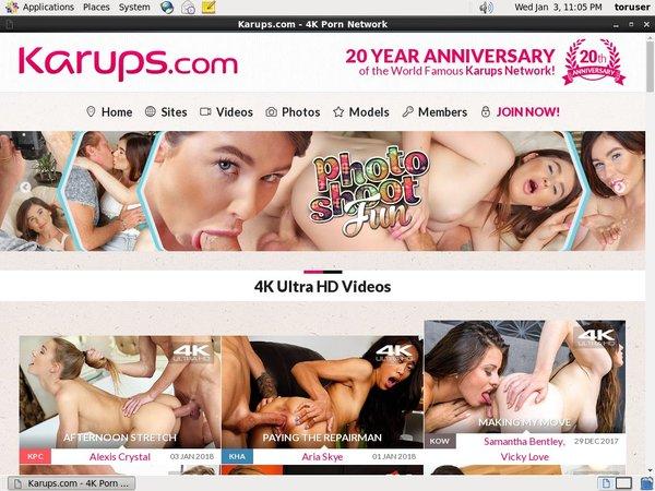 Karups Sex.com