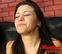 Latinathroats.com whores