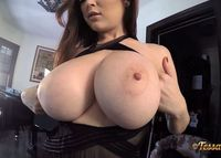 Tessa Fowler Paypal Signup s1