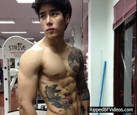 New Ripped BF Videos Account s0
