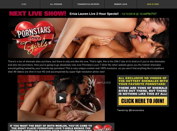 Pornstarslovetgirls.com Porn Reviews