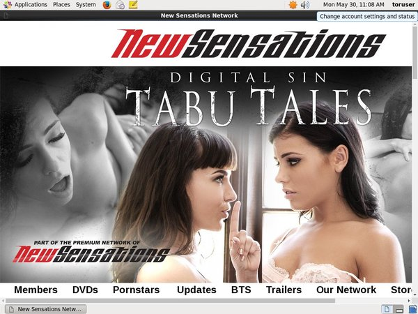 Thetabutales.com Payporn Sites