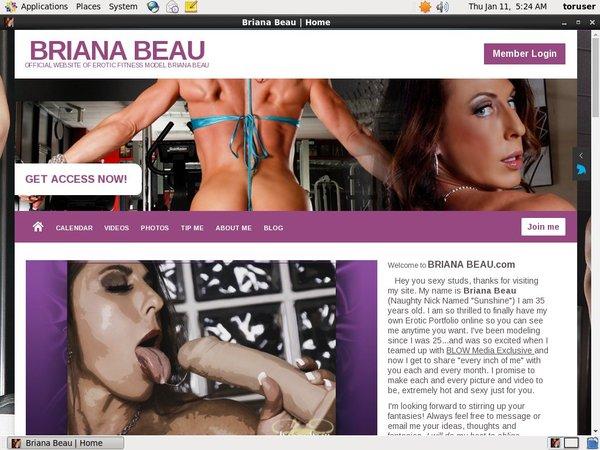 Discount Membership Brianabeau.modelcentro.com