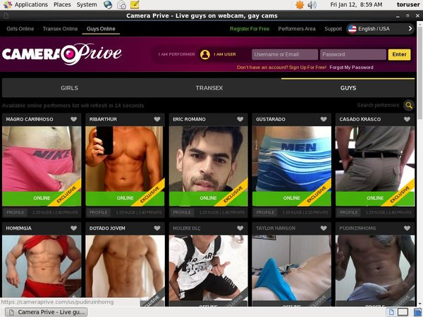 Cameraprive.com Sex.com