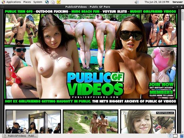 Publicgfvideos 2018