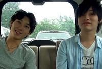 Boysstarmovie.com japanese gay boys
